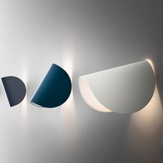 Io fontanaarte 4299bi luminaire lighting design signed 20111 thumb