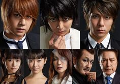 File:Musical promo Japanese cast.jpg