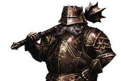 erebor armor - Google Search