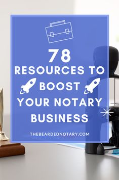 Notary Jobs, Notary Public, Business Essentials, Business Ideas, Transaction Coordinator, Notary Service, Mobile Notary, Work From Home Careers, Quickbooks Online