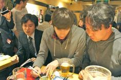 http://bacars222.tumblr.com/post/17650903723/attrip-tumblr-japan-users