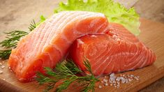 Whenever you take some edible ingredients and mess around with them to make a meal, it's easy to screw it up. This is especially true for salmon.