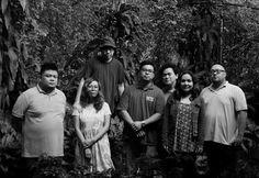 Umaapaw - Ang Bandang Shirley (Official Music Video)