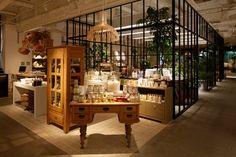 Retail / Store / Shop Design