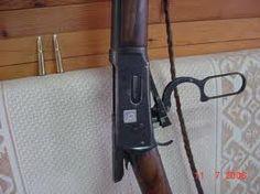 wınçhester av tüfekleri - Google'da Ara