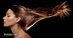5 vitamínov, po ktorých vaše vlasy pekne porastú