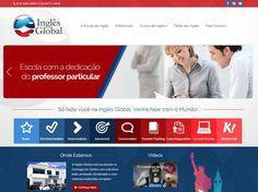 site-ingles-global-criacao-de-sites-santos-firemidia-02