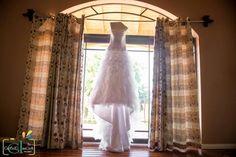 The dress Garfield Images, Curtains, Dresses, Home Decor, Vestidos, Blinds, Decoration Home, Room Decor, Dress