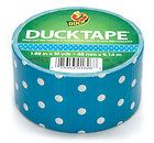 paisleypink duct tape scotch - Google Search