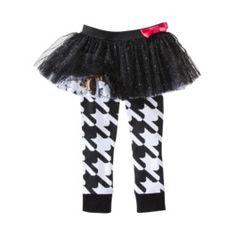 Harajuku Mini! I LOVE this clothing line! SO my style!