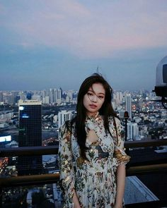 blackpink bts kpop exo twice jennie lisa jisoo killthislove nct blink rose redvelvet got korea ros ikon l like wannaone straykids jungkook seventeen txt lalisamanoban yg army jimin love bhfyp Kpop Girl Groups, Korean Girl Groups, Kpop Girls, Kim Jennie, Blackpink Fashion, Korean Fashion, Oppa Gangnam Style, Pre Debut, Blackpink Members