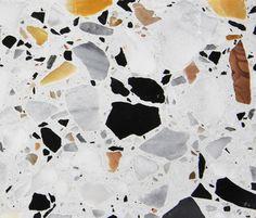 Eco-Terr Slab Rocky Beach polished - Natursteinplatten von COVERINGSETC | Architonic