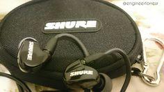 Disfrutando el mejor sonido. #Manualdesonido Over Ear Headphones, Get Well Soon