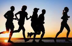 Bewegung wirkt wie Medizin  - Hören Sie dazu einen Audio-Ratgeber bei HOTELIER TV: https://soundcloud.com/hoteliertv/bewegung-wirkt-wie-medizin