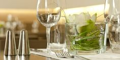 View photos of O&B Hotel in Athens Center. Uniquely crafted rooms and suites in Monastiraki. Athens, Flute, White Wine, Alcoholic Drinks, Boutique, Tableware, Glass, Photos, Dinnerware