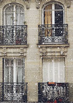 {holiday inspiration | so kiss me on this cold december ni… | Flickr