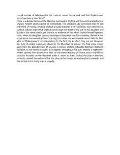 Correo: YERANIA RAMIREZ - Outlook