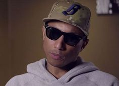 Apple Music releases '808' doc starring Pharrell, Questlove and the Beastie Boys