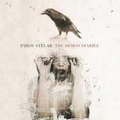 Parov Stelar: Let`s swing baby ~ ANYWAY RADIO