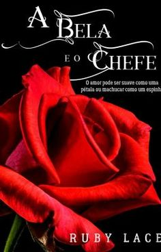 47 best amores wattpad images on pinterest wattpad books and a bela e o chefe degustao fandeluxe Image collections