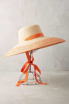 Discover new arrivals in women's accessories at Anthropologie. Shop new jewelry, shoes, bags, hats, scarves and more new arrivals. Honeymoon Essentials, Anthropologie, Creative Hub, Shops, Bridal Hat, Hat Stands, Shoes 2017, Hat Boxes, Hat Pins