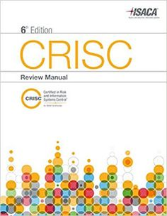 Get free download ebooks cisa review manual 2014 places to visit cisa certifications books cisa certified information systems auditor study guide sc magazine lists the cisa as the top fandeluxe Gallery