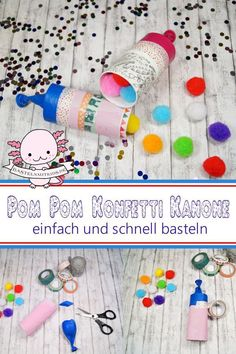 Diy For Kids, Crafts For Kids, Diy And Crafts, Arts And Crafts, Homemade Playdough, Kool Aid, Kids And Parenting, Activities For Kids, Crafty