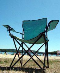 #Camping #Furniture To Make Camping Trip #Comfortable!