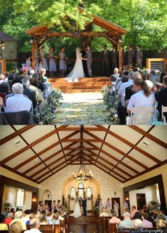 Spinelli S Reception Hall Wedding Venues San Antonio All Inclusive Venue Chapel In Boerne Kerrville Fredericksburg Hill Country Tx Experience