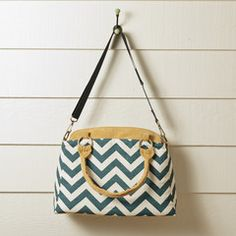 ketti bags \\\ she's out of Seattle...I want one so bad i'm about to go knock on her front door and beg.