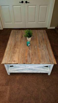 oklahoma farmhouse reclaimed wood distressed coffee table storage box coffee table storage table storage and storage boxes