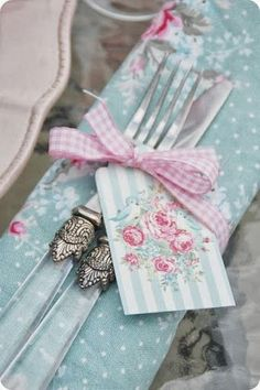 (via Greengate Pretty pink and blue | Cath Kidston and Greengate 'style' |…)