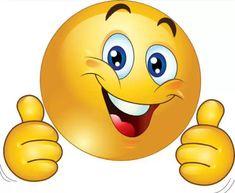 Animated Emoticons, Funny Emoticons, Emoji Images, Emoji Pictures, Wallpaper Emoticon, Clipart Smiley, Happy Emoticon, Funny Emoji Faces, Clip Art Library