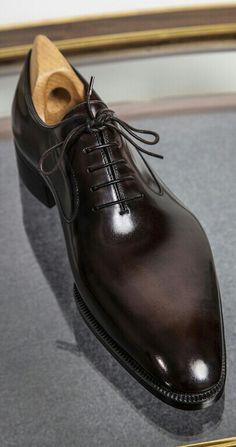 Mens Fashion Shoes Tips – Top Fashion For Men Hot Shoes, Men's Shoes, Shoe Boots, Dress Shoes, Male Shoes, Shoes Style, Shoes Men, Men Dress, Formal Shoes