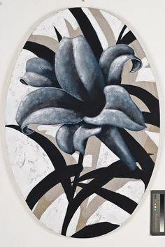 Fondazione Ducci presenta 'Contemporaneo Europeo 2000-2010'