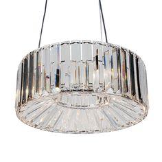 23 Best Lighting Images Lighting Ceiling Lights Flush Lighting