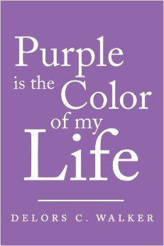 Everything is better in Purple   Love That PURPLE   Pinterest ...