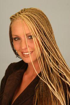 Miraculous White Girl Braids Pinteres Hairstyles For Men Maxibearus