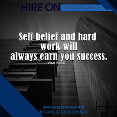 Qoute of the day #job #jobs #opportunity #work #hiring #jobsearch #business #sales #staffing #hr #manpower #agency #marketing #mlm #tweetmyjobs #work #it #sales #labor #retail