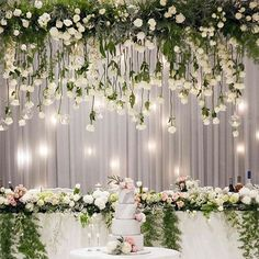 34 ideas for wedding table bride and groom backdrops Wedding Stage, Wedding Bride, Wedding Ceremony, Rustic Wedding, Wedding Flowers, Dream Wedding, Wedding Lighting, Wedding Skirt, Tulle Wedding