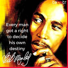 Bob Marley a man that needs no introduction! With a legendary and…
