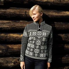 17 Best Dale of Norway images | Sweaters, Merino wool