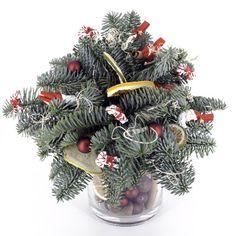 _MG_8620 Christmas Wreaths, Lime, Holiday Decor, Home Decor, Corona, Limes, Decoration Home, Room Decor, Home Interior Design