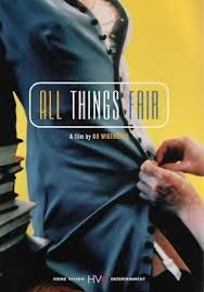 All Things Fair (1995) For Download This Movie : http://movie442.blogspot.com/2015/02/all-things-fair-1995-movie-online.html