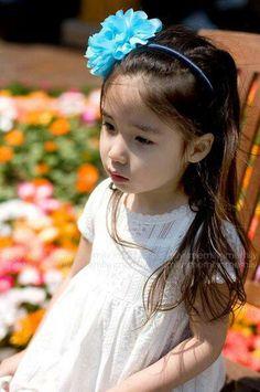 Baby Aleyna