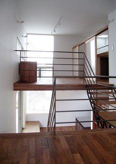 建築家とつくるローコスト住宅の施工例