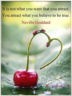 And Abraham says a belief is just a thought you keep thinking...New thinking=new beliefs=manifestation