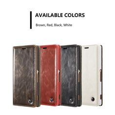 Luxury case For Sony Xperia Z3 shockproof Magnetic Flip Wallet Holder Stand Case For Sony Xperia Z3 Z4 Z5 phone case