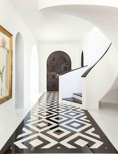 Robert Elliott Custom Homes, Dalls, TX. BK Design Studio. Nathan Schroder Photography.