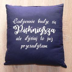 www.kwiatlotosu-nadruki.pl